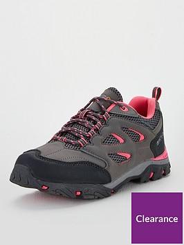 regatta-holcombe-iep-low-walking-boots-greypink