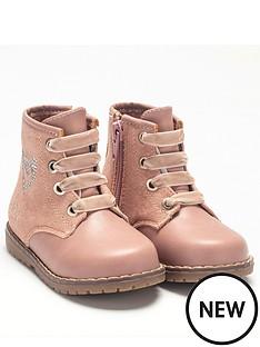 lelli-kelly-sybilla-boot