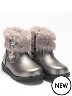 lelli-kelly-barbara-star-boot