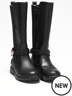 lelli-kelly-marylyn-unicorn-knee-high-boot-black-leather