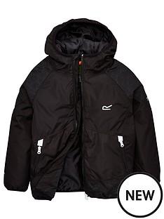 regatta-volcanics-ii-jacket-black