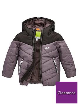regatta-childrens-lofthouse-iii-thick-insulated-padded-jacket-grey