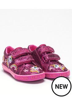 lelli-kelly-girls-abigail-strap-shoes-purple-glitter