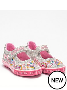 lelli-kelly-girls-abigail-dolly-shoes-silver