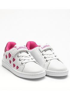 lelli-kelly-girls-cuore-heart-trainers-whitepink