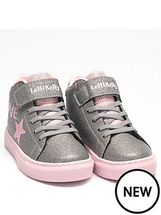 lelli-kelly-girls-astrid-hi-top-plimsolls-pewter