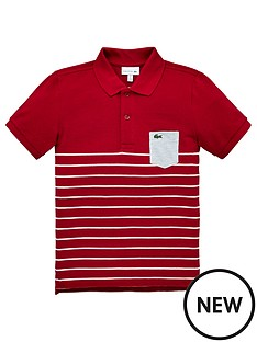 lacoste-boys-short-sleeve-pocket-stripe-polo-shirt-bordeaux