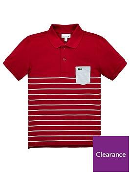 lacoste-boys-short-sleeve-pocket-stripe-polo-shirt-bordeaux