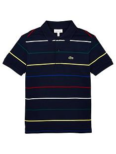lacoste-boys-short-sleeve-multi-stripe-pique-polo-shirt-navy