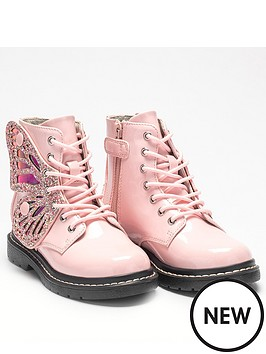 lelli-kelly-fairy-wings-ankle-boots-pink-patent