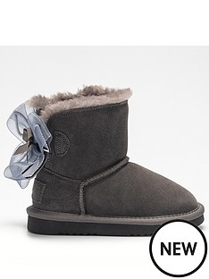lelli-kelly-talulla-bow-ankle-boots-grey