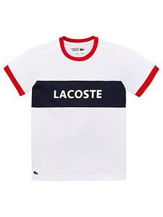 lacoste-sports-boys-short-sleeve-logo-t-shirt-white