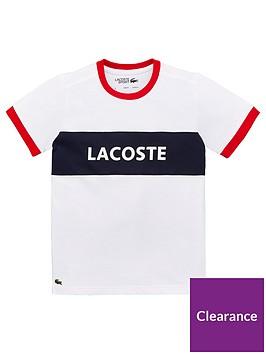 lacoste-sports-boys-short-sleeve-logo-t-shirt-white