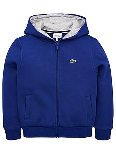 lacoste-sports-boys-classic-zip-through-hoodie-navy