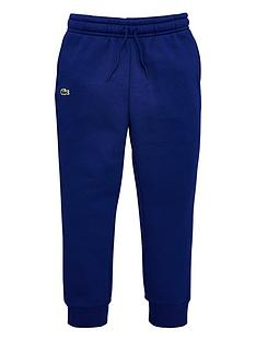 lacoste-sports-boys-classic-cuffed-joggers-multi