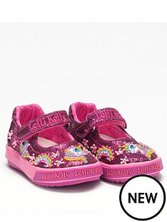 lelli-kelly-baby-girls-abigail-dolly-shoes-purple-glitter