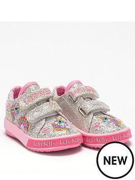 lelli-kelly-baby-girls-abigail-strap-shoes-silver-glitter