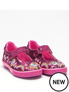 lelli-kelly-girls-abigail-dolly-shoes-purple-glitter