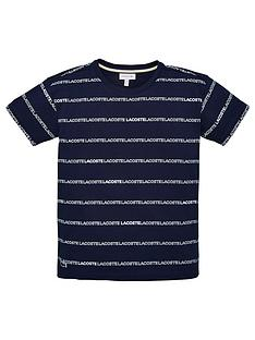 lacoste-boys-short-sleeve-logo-stripe-t-shirt-navy
