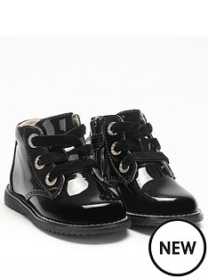 lelli-kelly-patent-camille-boot