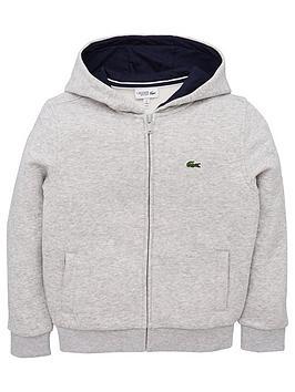 lacoste-sports-boys-classic-zip-through-hoodie-grey