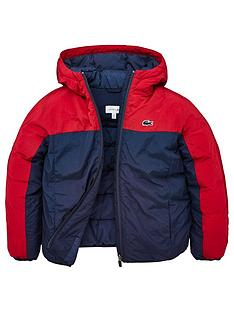 lacoste-boys-padded-colourblock-coat-navy