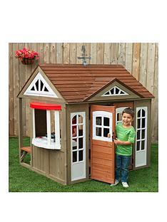 kidkraft-country-vista-playhouse