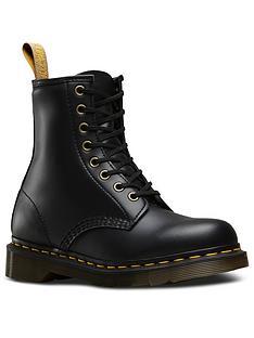 dr-martens-1460-vegan-ankle-boot