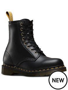 dr-martens-vegan-1460-ankle-boot-black