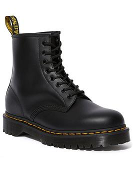 dr-martens-1460-bex-ankle-boots-black