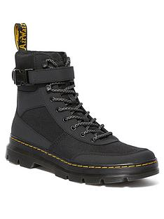 dr-martens-combs-tech-ankle-boots-black