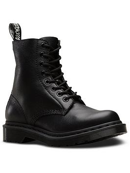 dr-martens-1460-pascal-mono-ankle-boot