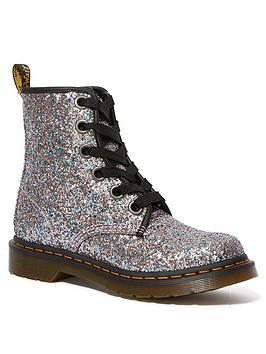dr-martens-1460-farrah-ankle-boots-multi