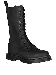 dr-martens-1914-kolbert-tall-knee-high-boots-black