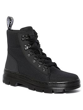 dr-martens-combs-w-ankle-boots-black