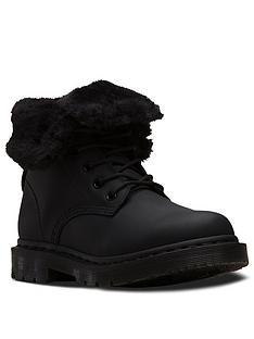 dr-martens-1460-kolbert-calf-boot