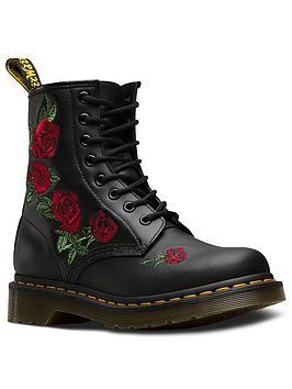 dr-martens-1460-vonda-ankle-boot