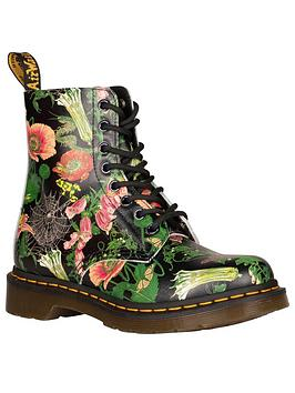 dr-martens-1460-pascal-wb-ankle-boot