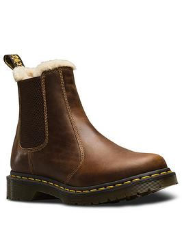 dr-martens-2976-leonore-ankle-boot