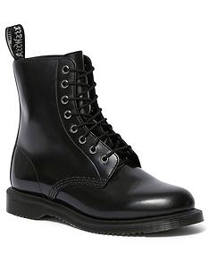 dr-martens-elsham-ankle-boots-black