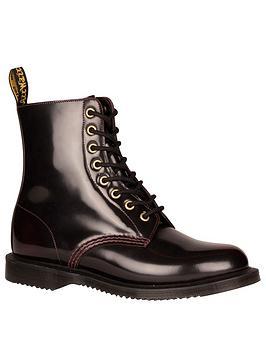 dr-martens-elsham-ankle-boot