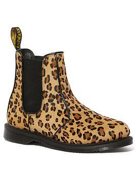dr-martens-flora-hair-on-ankle-boots-leopard
