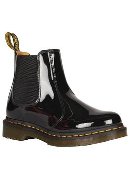 Dr Martens Dr Martens 2976 Ankle Boot Picture
