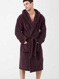 v-by-very-super-soft-dressing-gown-plum