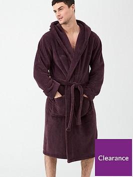 very-man-super-soft-dressing-gown-plum