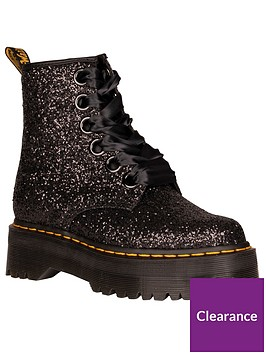 dr-martens-molly-glitternbspankle-boots-black