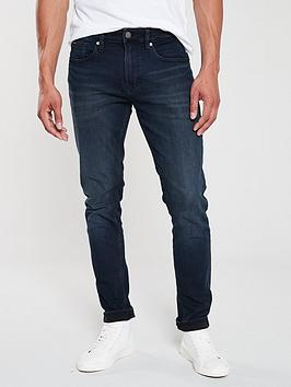 tommy-jeans-steve-slim-fit-jeans