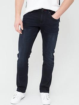 tommy-hilfiger-denton-straight-fit-jeans-dark-navy