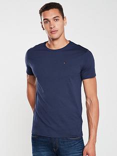tommy-jeans-original-flag-logo-t-shirt-navy