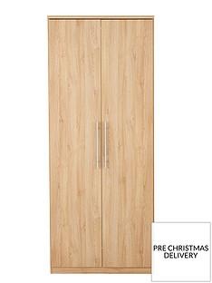 home-essentials--nbspprague-2-door-wardrobe